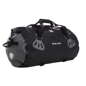 mc_duffel_50l