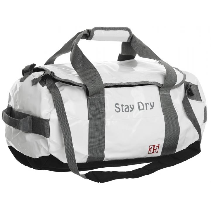 Svenska Högarna – Staydry.nu – Vattenavstötande väskor   jackor. 42555bb729203