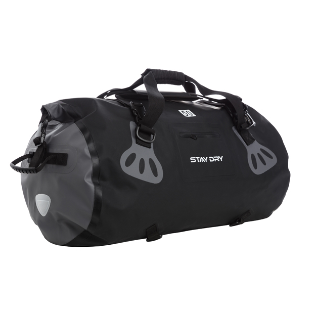 Grinda – Staydry.nu – Vattenavstötande väskor   jackor. b8779a0000f02